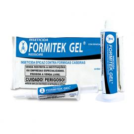 FORMITEK GEL®