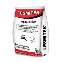 LESMITEK®