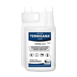 TERMIGAMA® 2,5 SC