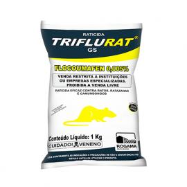 TRIFLURAT® GS