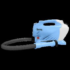Nebulizador | Atomizador a Frio - NAF - Sani-Control 220v